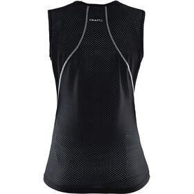 Craft Cool Mesh Superlight SL Shirt Women black